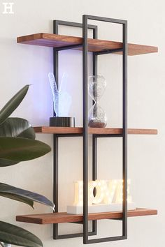 Discover recipes, home ideas, style inspiration and other ideas to try. Welded Furniture, Loft Furniture, Office Furniture Design, Iron Furniture, Diy Furniture Projects, Steel Furniture, Home Decor Furniture, Modern Furniture, Diy Home Decor