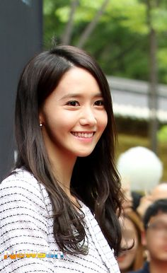 Welcome to FY! GIRLS GENERATION, the best source for photography, media, news and all things related to the girl group Girls' Generation. Yoona Snsd, Sooyoung, South Korean Girls, Korean Girl Groups, All American Girl, Exotic Women, Asian Hotties, Poses For Pictures, Ecchi Girl