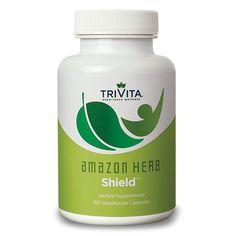 Shield™