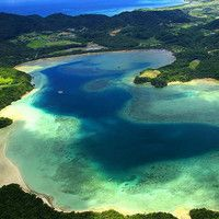 Which island is for you? Details the hits and misses for each Okinawa island