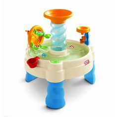7 of this summer's best water toys! (PHOTOS)