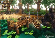 terra_boat.jpg (1024×700) http://www.oliverandspike.com/screenshots/#