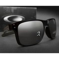 ec46a60cdc2f5 Óculos de Sol Oakley Holbrook Mix OO9384 06-57 - Óculos de Sol Oakley  Holbrook