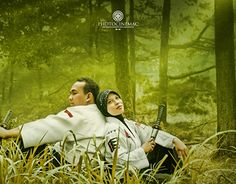 "Check out new work on my @Behance portfolio: ""Foto Prewedding Unik, Foto Prewedding Sederhana"" http://be.net/gallery/46764695/Foto-Prewedding-Unik-Foto-Prewedding-Sederhana"