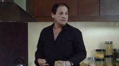La sentencia de Camila (Julieta Cardinali) finalmente llegó después de mucho tiempo y Guillermo(Julio Chávez) la vivió de una manera muy especial. El abogado no quiso estar presente en el momento del anuncio y se quedó en su casa recordando al hombre que fue su amor.