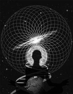 profinewsplanet: Το ολογραφικο Σύμπαν