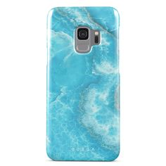 Marble Case, Ocean Waves, Cool Watches, Protective Cases, Spring Summer, Samsung, Phone Cases, Iphone, Room