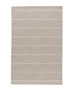 Rouen Wool Rug – McGee & Co. for boy's room Room Rugs, Rugs In Living Room, Pop Up Shops, Large Rugs, Out Of Style, Scandinavian Style, Rug Size, Swatch, Pure Products