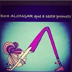 Funny Cartoons, Pilates, Poems, Like4like, Messages, Thoughts, Quotes, Instagram Posts, Manicure