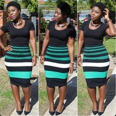 ''Look at me now... '' #OOTD #style #fashion #fashionista #stylist #grownandsexy #ghana #ghanaian #african #africangirlskillingit #blackgirlskillingit #ghanaiangirlskillingit #madeinghana #ashantiqueen #servingface #werk #levelsdonchange #gamechanger #proudtoghanaian #feelingbrandnew #gotthatglow #allnatural #bigchop #twa #shorthairdontcare