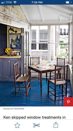 Dining Rooms, Rustic, Chair, Furniture, Home Decor, Country Primitive, Decoration Home, Dining Room Suites, Room Decor