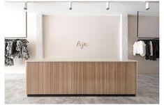 Interior Design Courses Online, Interior Design Colleges, Retail Interior Design, Retail Store Design, Commercial Interior Design, Retail Stores, Luxury Interior, Interior Design Minimalist, Australian Interior Design