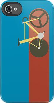 Source: jamieandrewharrington Wind Turbine, I Shop, Bike, Cyclists, Graphic Design, Bicycles, Appreciation, Red, Reading