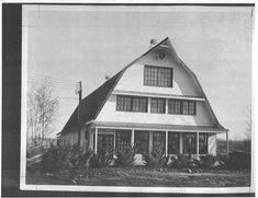 Whispering Hills Dance Club, Old Shepherdsville Rd., Louisville Kentucky, 1960's