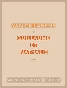 Guillaume et Nathalie de Yanick Lahens http://www.amazon.fr/dp/2848051434/ref=cm_sw_r_pi_dp_hOQFvb1GZ76GD