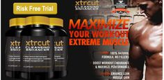 XtrCut Cleansing Enhancer is one best lifting weights supplement that can help you in getting a characteristic support of free testosterone actually with no symptoms. Request its danger free trial before putting resources into the genuine item. >> http://www.healthyminimarket.com/xtrcut-cleansing-enhancer/