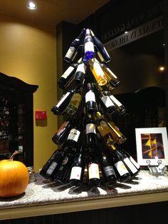 Merry Winemas!