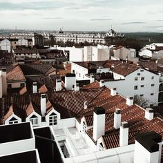 room viewsss @gran_melia #granmeliaduques #inspiredbyred