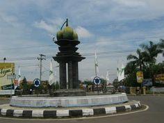 SELAYANG PANDANG 2 : Sejarah Indramayu [ Kota Mangga ]