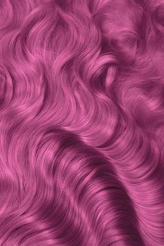 Yellow Blonde Hair, Light Blonde, Pink Hair, Artic Fox Hair, Arctic Fox Hair Color, Fox Hair Dye, Dyed Hair, Arctic Fox Sterling, Arctic Fox Dye