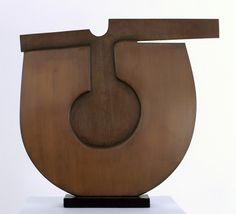 James Tower and Contemporary Ceramic Art and Robert Adams Late Bronzes Outdoor Sculpture, Modern Sculpture, Abstract Sculpture, Wood Sculpture, Art Sculptures, Abstract Art, Contemporary Ceramics, Contemporary Art, Relational Art
