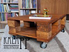 A raklapbútorok piszkos titkai Table, Furniture, Home Decor, Decoration Home, Room Decor, Tables, Home Furnishings, Home Interior Design, Desk