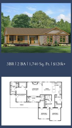 96 Best Clayton Floor Plans images in 2019 | Floor plans ... Ziggy S Granville House Plan Cost on