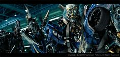 Wheeljack #Autobots #Decepticons