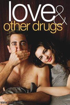 Download Love and Other Drugs full movie for free from this link - http://www.gingle.in/movies/download-Love-and-Other-Drugs-free-2276.htm without registration and almost no waiting time. No need of a credit card either! This free download link is powered by gingle which is a really great download website!