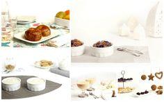 Diez recetas de postres para elaborar en Crock Pot o slow cooker. Descubre todos…