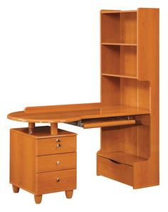 19 best study table design images on pinterest desk home office