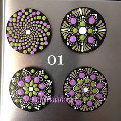 Mandala Art Lesson, Mandala Artwork, Mandala Drawing, Mandala Painting, Mandala Dots, Mandala Pattern, Mandala Design, Dot Art Painting, Rock Painting Designs