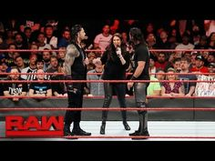 'WWE Monday Night Raw' Results: Stephanie McMahon Takes Jab At CM Punk In Chicago