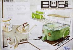 งาน ออกแบบ ผลิตภัณฑ์ product design - ค้นหาด้วย Google