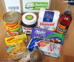 Online Grocery myTime