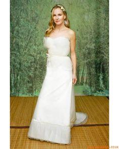 100 Best Organza Wedding Dress Images Organza Wedding Dress Wedding Dresses Dresses,Traditional Wedding Dress In Philippines