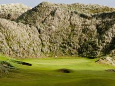 What Can Doonbeg Golf Club Expect With Trump On Board?