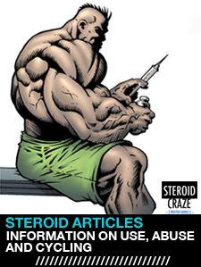 Abc pills nolvadex bodybuilding