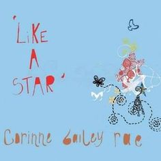 """Free PDF Piano Sheet Music for """"Like A Star - Corinne Bailey Rae"""". Search our free piano sheet music database for more!"""