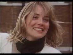 Könnyek az esőben (1988) - teljes film magyarul Sharon Stone, Old Movies, Youtube, Vintage Movies, Youtubers, Youtube Movies