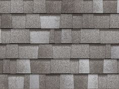 Best Owens Corning Duration Shingles Color Quarry Gray 400 x 300