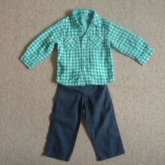 Part of a boys Autumn/Winter bundle for age 2-3 years. Featuring brands such as Autograph, Baby Gap and Indigo. Swap here: http://little-wardrobe.co.uk/product/boy-autumn-bundle-2-3-years/