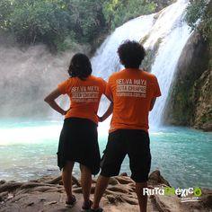 En Ruta México personalizamos tu viaje acompañado del mejor Crew.  #WeLoveTraveling www.rutamexico.com.mx Whatsapp: 722 175 2392 email: info@rutamexico.com.mx  #ViajesAcadémicos #ViajesDeIntegración #ViajesTurísticos #ViajesGrupales #México #Viajes #ComidaTípica