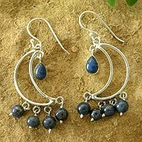 New Moon from @NOVICA, They help #artisans succeed worldwide.