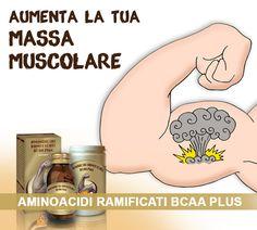 AMINOACIDI RAMIFICATI BCAA PLUS - VITAMINSPORT Dr. Giorgini - Integratore alimentare ricco di aminoacidi ramificati, sali minerali, vitamine e altri nutritivi utili per integrare la dieta di chi fa sport regolarmente. Gli aminoacidi, in particolare, sono costituenti fondamentali delle proteine, la cui presenza nella dieta è utile per la crescita della massa muscolare. http://www.drgiorgini.it/index.php/a1-seriamirbpvs90-drg-aminoacidi-ramificati-bcaa-plus-vitaminsport-90-g-past