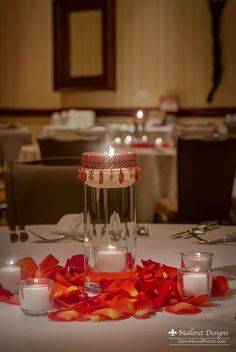 Beautiful indian fusion wedding in austin tx planner the beautiful indian fusion wedding in austin tx planner the blueprint events floral artistry malleret designs decor casa blanca living rentals malvernweather Image collections