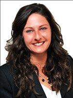 Angela Fischer Office Phone: (513) 371-5440   Mobile: (513) 508-4549 Email: afischer@lohmillerrealestate.com