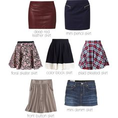 A fashion look from October 2013 featuring Merona, denim skirt and pleated skirt. Browse and shop related looks. Teen Wolf Fashion, Teen Wolf Outfits, Fashion Tv, Outfits For Teens, Fashion Outfits, Lydia Martin Style, Lydia Martin Outfits, Pretty Outfits, Cool Outfits