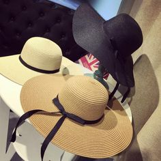 dfca71a3 10 Awesome Women's Hats for Summer images | Women hats, Women's hats ...