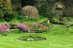 Image result for english country garden